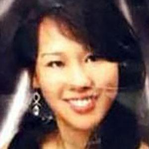 La misteriosa muerte de Elisa Lam