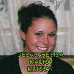 maura murray,maura murray missing 112dirtbag,maura murray disappearance,maura murray disappeared,maura murray encontrada,maura murray ultimas noticias,maura murray desaparecida,la desaparición de maura murray